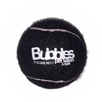 Customized Pet Tennis Ball