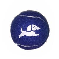 Promotional Pet Tennis Ball