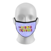 Kid Sized Face Mask